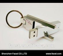 2014 Faost wholesale usb flash drive 3.0 book shaped usb flash drive hot selling label usb flash drive