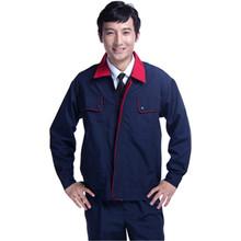 100% bamboo fiber wholesale fabric pro dry fit lacrosse uniforms