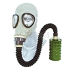 anti-nuclear radiation, biological and chemical gas Gas Mask military gas mask
