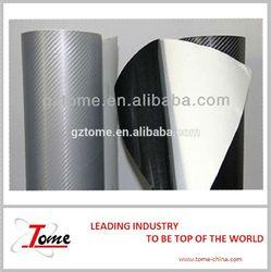 matte black vinyl wrap easy fit 1.52*30m(5ft*98ft ) with air bubble free