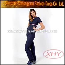 Peaches Nursing Uniforms Clothing For Sale
