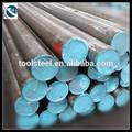 De alta calidad 1.2311 acero mueren de plástico p20 herramienta de acero propiedades