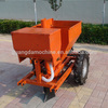 3 point linkage potato seeder machine for sale