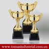 Guangzhou hot sale metal sport trophy cup