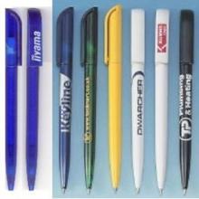 Promotion Plastic Twist Hotel Plastic Pen
