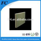 Fuchang glass fiber reinforced insulation electronic board