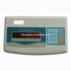 LED display Electronic Digital (Mech-Electronic )Weighing Indicator