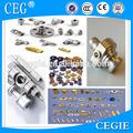 De aceroinoxidable de los precios por kg/china de carbono marco pinarello/piezas refrigerador samsung