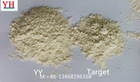 brand name of dehydrated vegetables white oinon