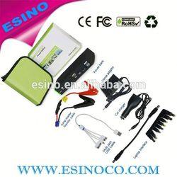 backup power battery, lithium batteries modules