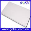 Made in china Cheap rigid polyurethane foam board