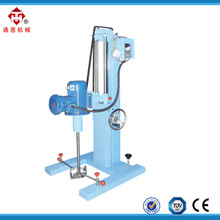 SDF Multifunctional lab mixing machine and lab high shear mixer dispersion machine
