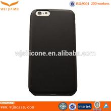 original mobile phone accessories china wholesaler new phone cases