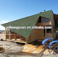 asphalt roof tile sale
