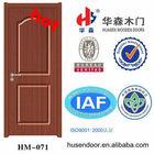 Front door wooden main door design
