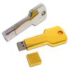 promotional key USB flash drive,key shaped USB flash drive,promotional USB key USB stick