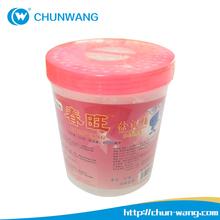 Calcium chloride for pools Natural air moisture absorber dehumidifier granules refill calcium chloride price