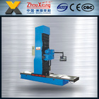 3 axis CNC Milling Machine Price for Box Beam Production Line DX1215