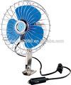 o forte vento barato preço 12v ou 24v ventilador elétrico truck ar condicionado