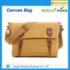 Hot sale high quality shoulder bag