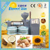 competitive price easy operation vegetable oil refinery equipment