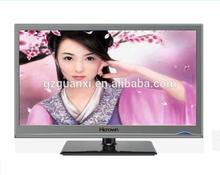 "32 inch smart tv samsung panel /led tv 32"" smart"