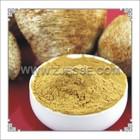 Ganoderma Lucidum Grifola Frondosa Lentinula Edodes Coriolus Versicolor Edible Fungus Extract Powder