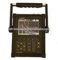 Good sale Ultrasonic metal flaw detector FD201B Ultrasonic Flaw Detection Of Welds