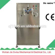 High Quality Leech Oil Filling Machine