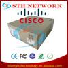 USED original CISCO network module NM-1A-OC3-POM