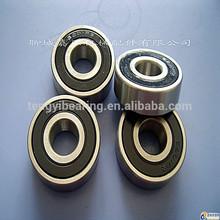 NSK deep groove ball bearing motorcycle steering bearing