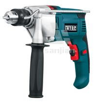 Big power magnetic hand drill machine 900W 13mm impact drill,Power drill