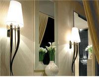 Hotel Wall light
