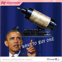 Obama recommend it! It occupy the sex toy market now, new sex product make love machine