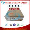 Cisco 7600 Common Equipment RSP720-3C-10GE=