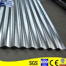 Chapa de aço galvanizado ondulado ssab hardox chapa de aço