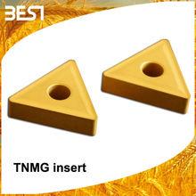 Best01 Tungsten Carbide Inserts Cnc Machine Tool