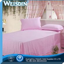 jacquard Guangzhou dyed bedsheet/mattress/quilt fabric