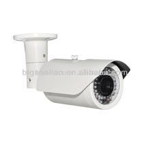 42pcs IR LEDs Bullet Model With BNC Port Home Cctv Camera System