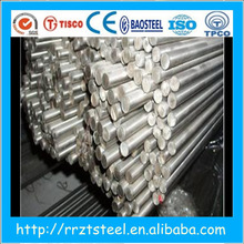 3rd party inspected stainless steel rod !! 316 stainless steel rods