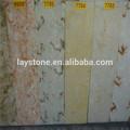 مختلف الألوان العقيق حجر اليشم النبات