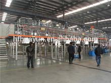 Acrylic paint equipment/paint making machine/complete paint manufacturing line