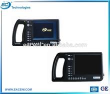 EC8000AV Vivid Vet Ultrasound Machine