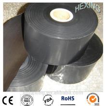 ptfe teflon film for plumbing used