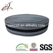 stripe strong elastic strap