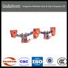 Heavy Truck Suspension System, Semi Trailer Suspension Trailer Parts