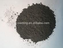 High Purity Titanium Powder