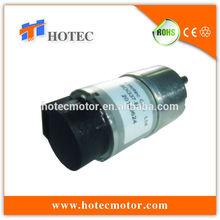 mini motor 12v,12v dc motor remote control,wireless remote control 12v motor