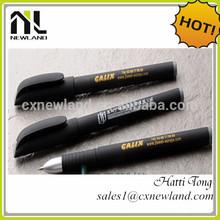 Best sale 2014 newest promotional logo eco smart pen