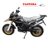 PT200GY-9 Optional Color 50CC-250CC Approved Fashion 250cc Motorcycle Sale
